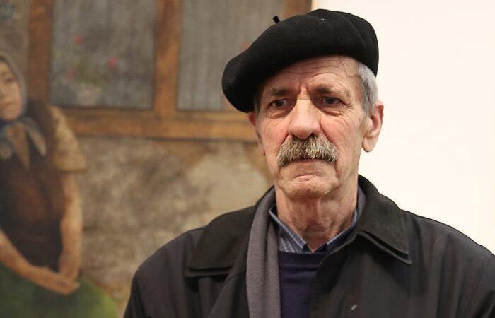ismet Hadzic