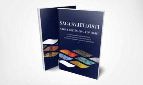 leksikon-saga-1024x6836466212254925554475.jpg